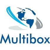 Multiboxing 2 0 7 APK Download - Android Tools Apps