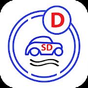 Super Driver 0.19.5-SPECTRUM