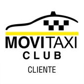 MOVITAXICLUB CLIENTE 0.21.3-LIGHTNING