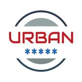 URBAN 0.34.16-ANTHELION