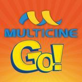 Multicine GO! 1.12