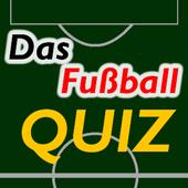 Das Fußball QUIZ 1.0.1