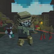 com.multiplayer.crazypixelapocalypse3 1.2