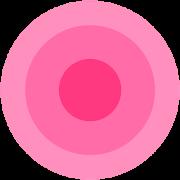 com.multisplode.c1471138160624 icon