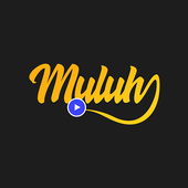 Muluh Cable 1.0.1