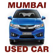 Used Cars in Mumbai 3.2.0