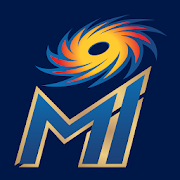 Mumbai Indians Official App 1.0.27
