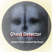 Ghost Detector 4.0