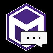 Mumblit Messenger 4.0