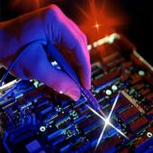 Electronics Tricks 1.0
