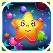 Little Star Bubble 1.0