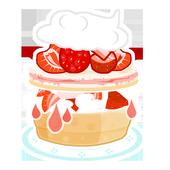 Strawberry Shortcake Combo 1.3