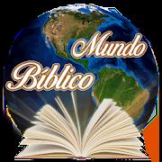 Mundo Bíblico 9.2.0