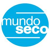 Mundo Seco 1.0.4