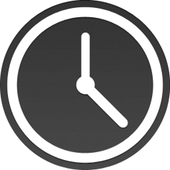 Large Clock 3