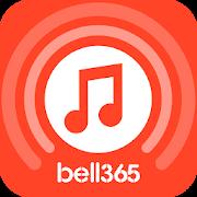 bell365 2.00.66