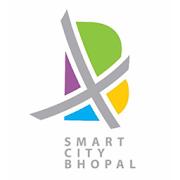 Bhopal Municipal Corporation 1.11