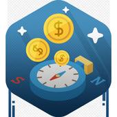 문상탐험 - 리워드앱 용돈버는앱 문상생성기 1.0.1