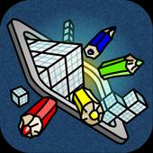 Papercube 1.0.7