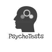 Psychotests - психологические тесты 1.0.1