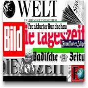 Deutsche Presse 2.0