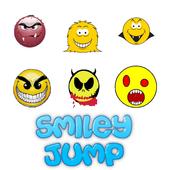 Smiley Jump 1.0