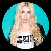 Aleyna Tilki Müzikleri - Zil Sesi // İnternetsiz 1.0.5