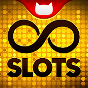 Infinity Slots™ Free Online Casino Slots Machines 4.13.0