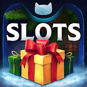 Scatter Slots - Free Casino Slot Machines Online 3.32.0