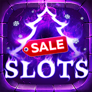Slots Era - Best Online Casino Slots Machines 1.38.0