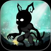 Benji Shadow Of Dark Lands 1.4
