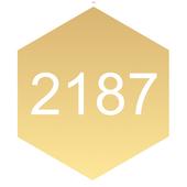 Numbex 1.21