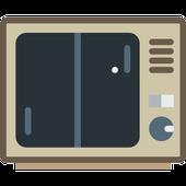 Dual Player Pong 1.0.0