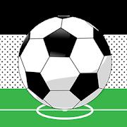 Soccer Ball Bounce -Top Sektir 1.1