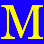 Xeberler - Musavat.az - Xeber - Müsavat 2.0