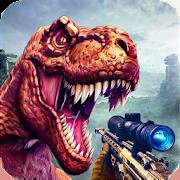 Dinosaur Hunting Simulator Jurassic Dino Attack 1.0