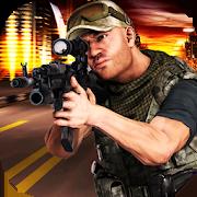 com.musawargames.usarmy.elite.sniper.shooter icon