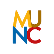 Museos de la UNC 0.0.55