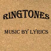 Alanis Morissette Songs 1.0