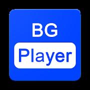 BG Player 4.0.7
