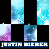 com.music.game.sunmoon.justinbieber 4.5