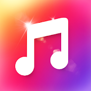 Music Player - Mp3 Player 7 0 APK Download - Android Music & Audio Apps