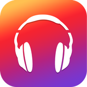 Free Music Player - Endless Free Songs 1.0