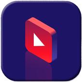 Music Streamer for YouTube 1.0