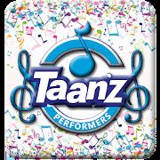com.music.tansen 1.20
