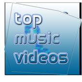 Top music videos videoclips 2.1