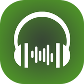 Mp3 music player for mobile 1.0