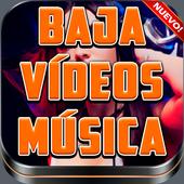 Bajar Videos y Musica Gratis a mi Celular Guide 1.0