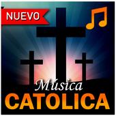 Musica Catolica Gratis en Español 2.0.7