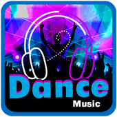 Music Dance Free 1.0.3